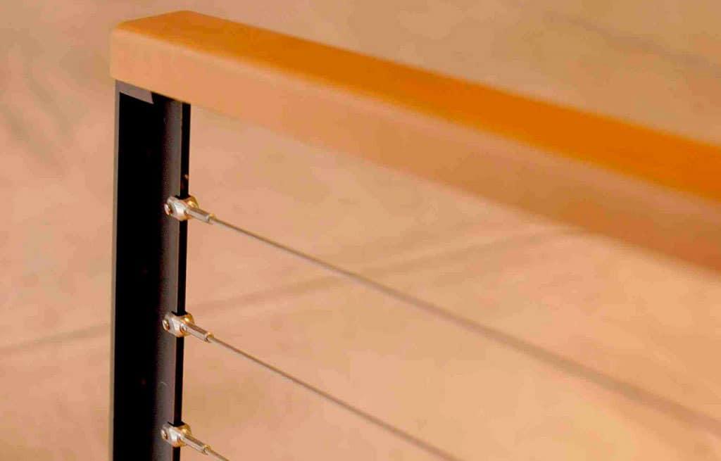 détail-escalier-contemporain