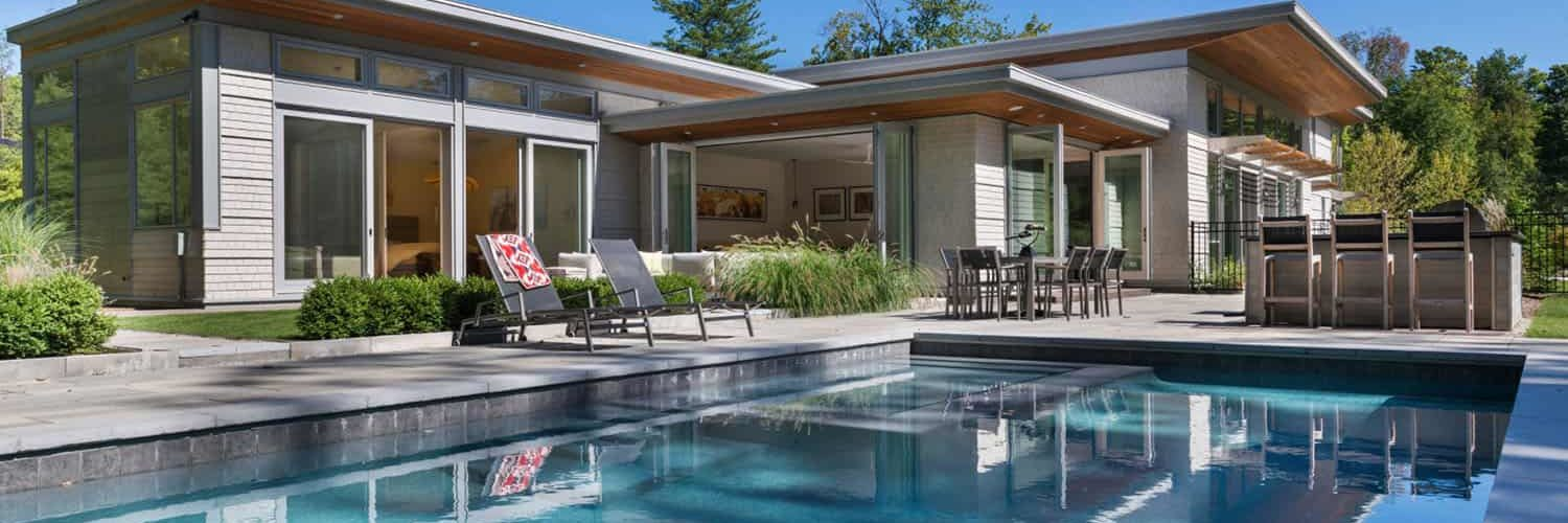 modern-house-contemporary-pool