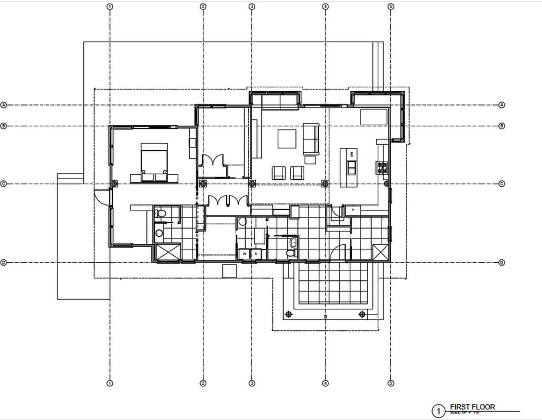 plan-de-maison-de-transition