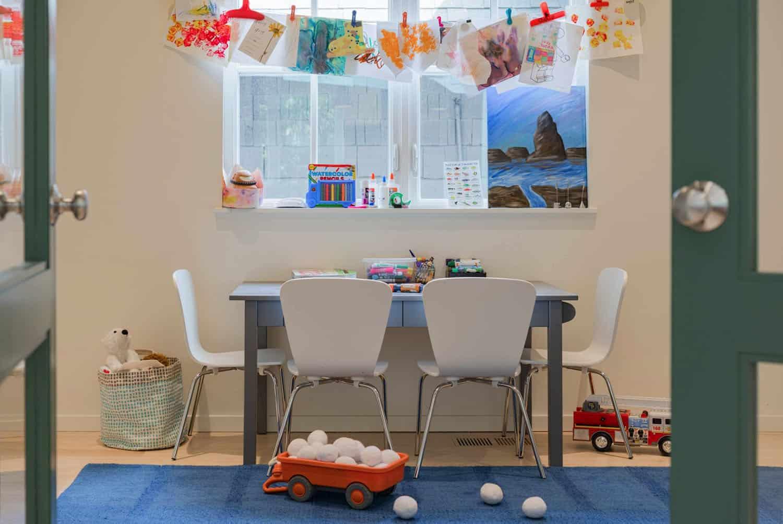 salle-de-jeux-pour-enfants-de-transition-de-ferme-urbaine