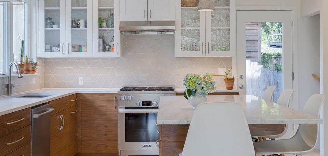 urban-farmhouse-transitional-kitchen