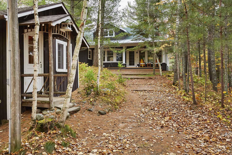 rustique-cabine-retraite-extérieur