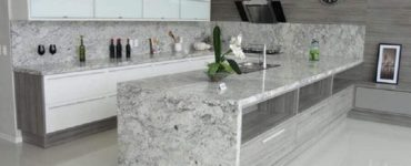 1621374325 Quelle est la difference entre le marbre et le granit