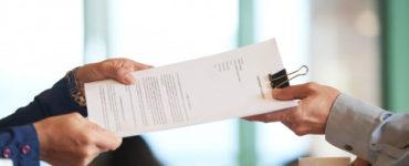 1621590981 562 Documents de construction Consultez une LISTE de ce dont