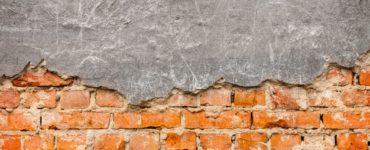 1621706276 549 Comment enlever la masse de ciment du fer