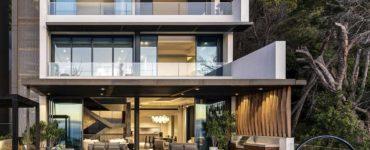 luxury-penthouse-villa-exterior