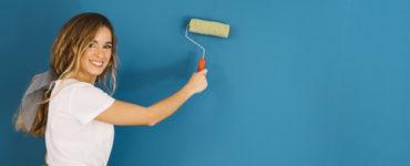 1621893392 220 Etape par etape pour peindre nimporte quel mur