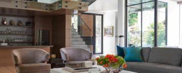 contemporary-empty-nesters-home-living-room
