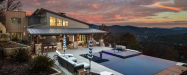 mountain-contemporary-pool