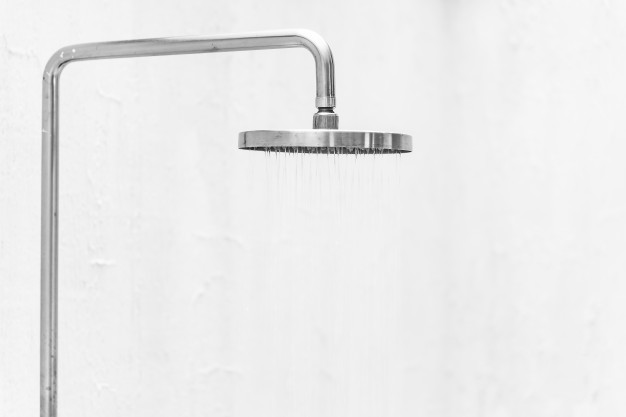 1622225261 108 Comment deboucher la douche etape par etape simple