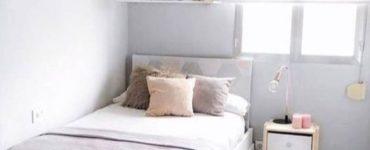 1622297027 304 Chambre simple mobilier couleurs et idees deco
