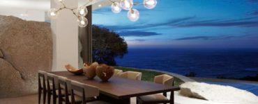 seaside-home-dining-room
