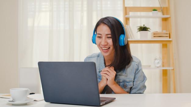 Comment décorer un environnement d'étude et avoir plus de productivité