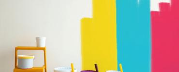 3 facteurs à considérer lors du choix de la peinture pour votre maison