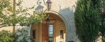 farmhouse-modern-exterior