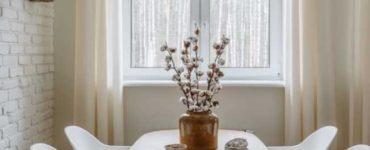 Avantages des briques blanches et idées pour s'inspirer