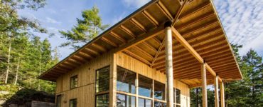 cabin-rustic-deck