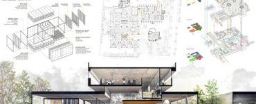 Cinq conseils architecturaux essentiels pour garantir des conceptions étanches