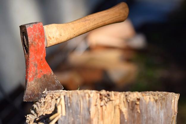 Comment affuter les outils scie a main perceuse et