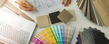 Как сделать дизайн-проект самому: пошаговая инструкция для новичков