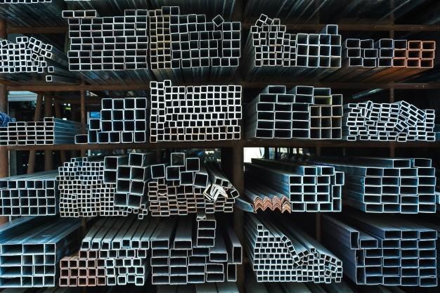 comment enlever la masse de ciment du fer