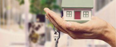 Envisagez-vous de vendre votre maison?  Voici les 3 meilleures alternatives