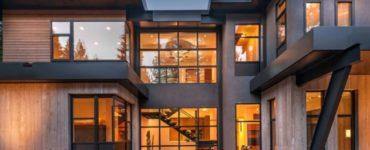 Facteurs à considérer avant de choisir une entreprise d'installation de fenêtres
