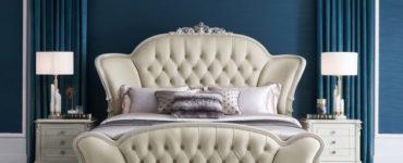 Grands styles pour votre prochaine rénovation de chambre