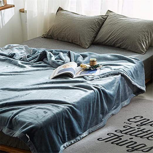 Quelle est la différence entre les couvertures jetables et les couvertures à usage quotidien?