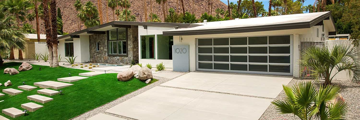 midcentury-modern-ranch-home-exterior