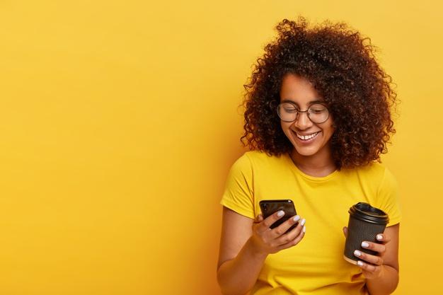 Applications pour créer un projet par mobile