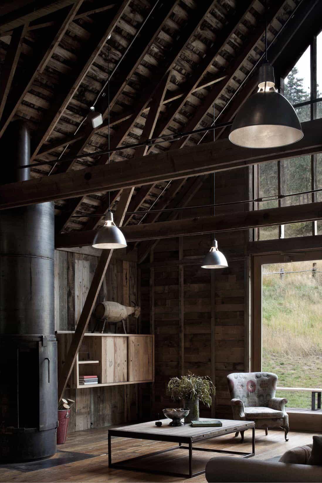 grange-salon-rustique