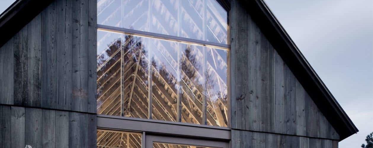 barn-rustic-exterior