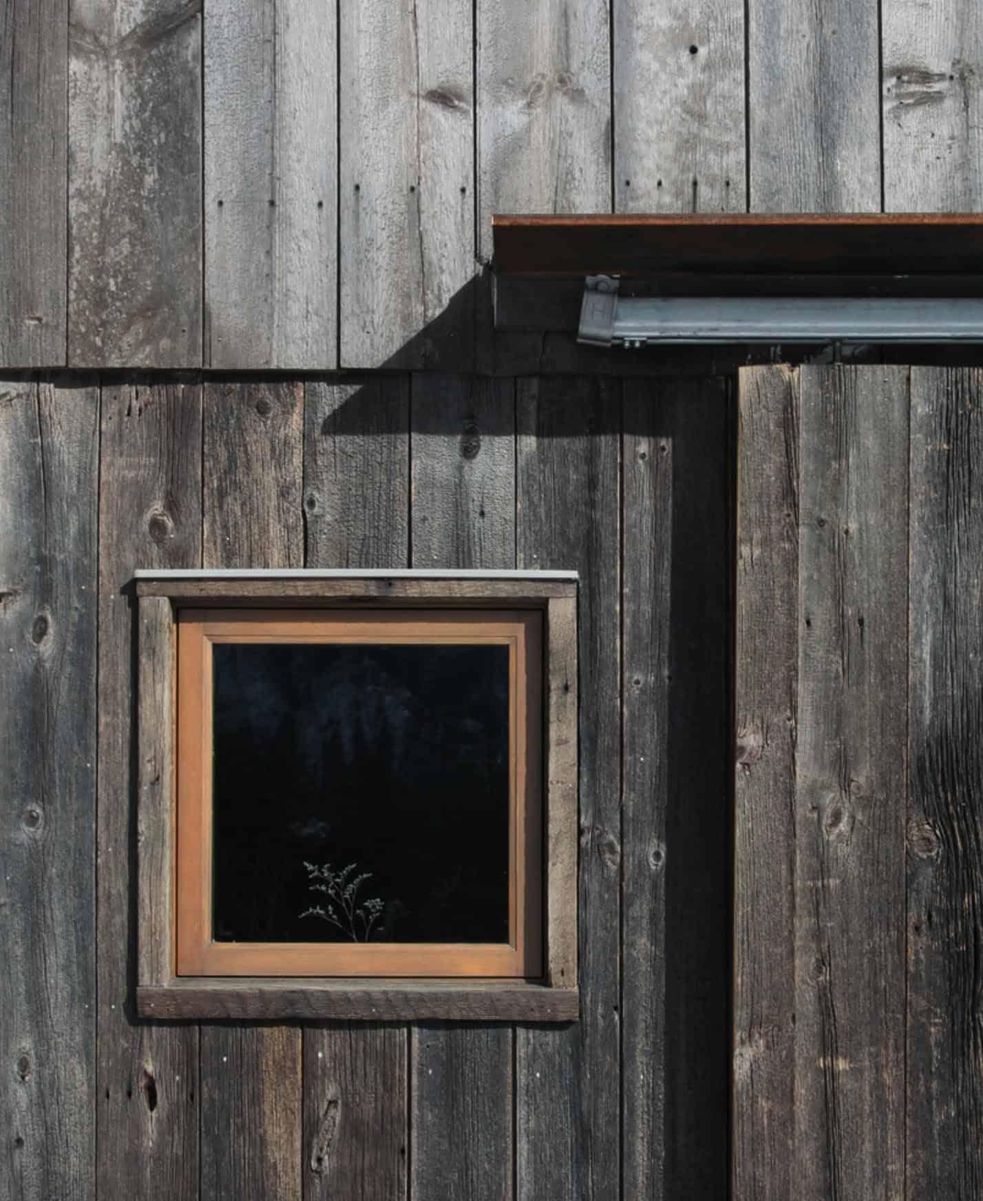 grange-rustique-exterieur