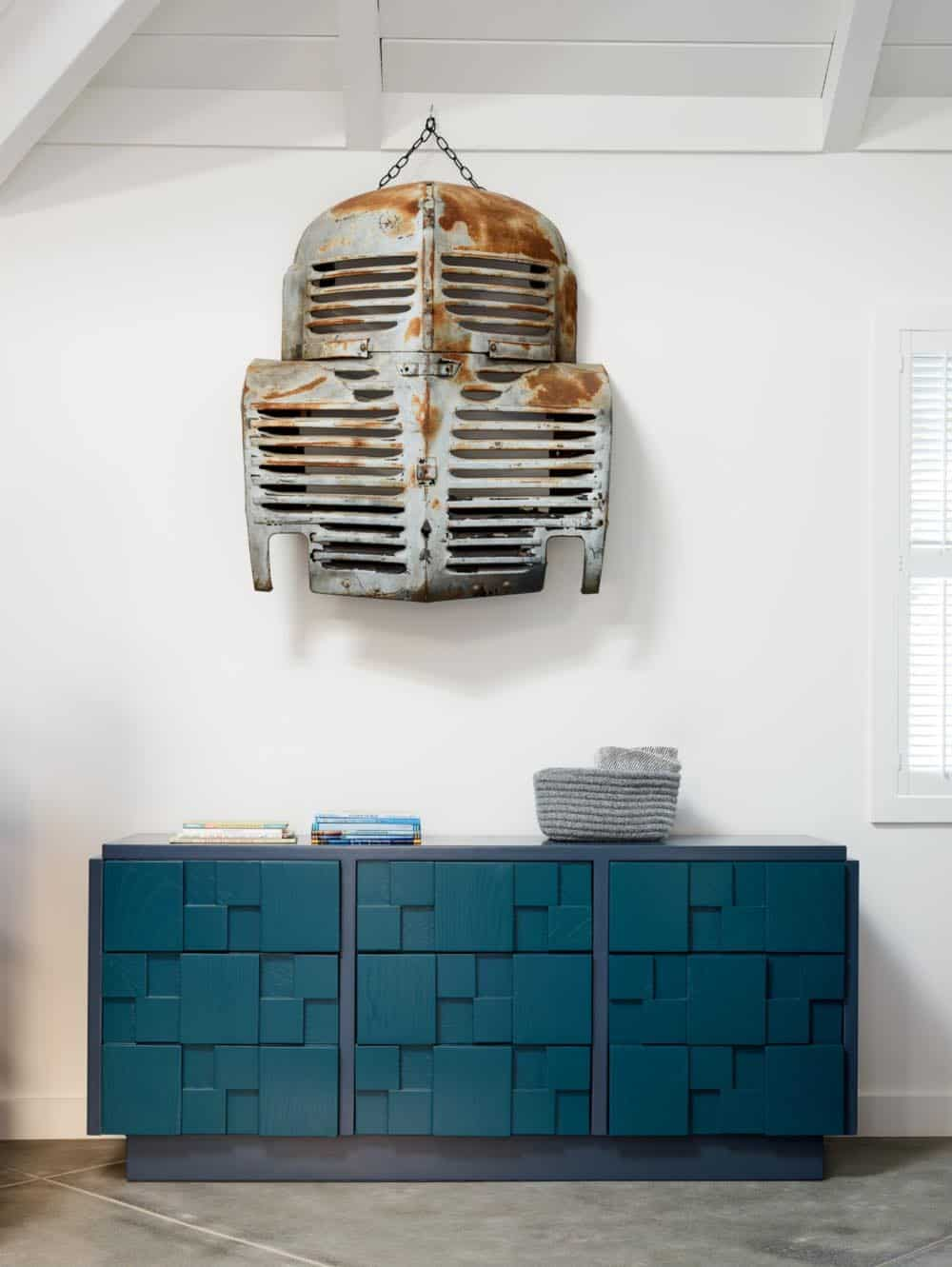 chambre-superposée-moderne