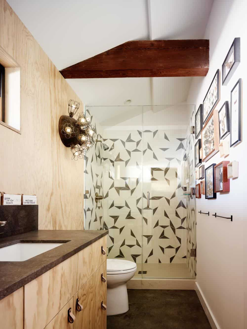 salle-de-bain-invité-moderne