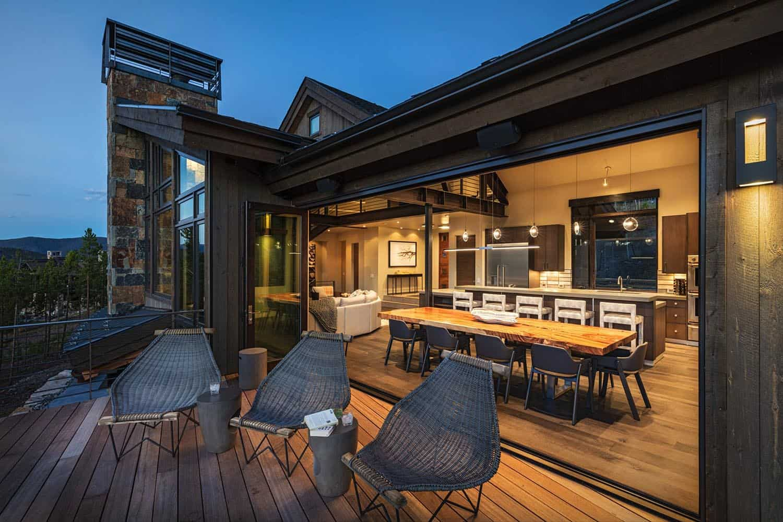 terrasse-maison-montagne-moderne