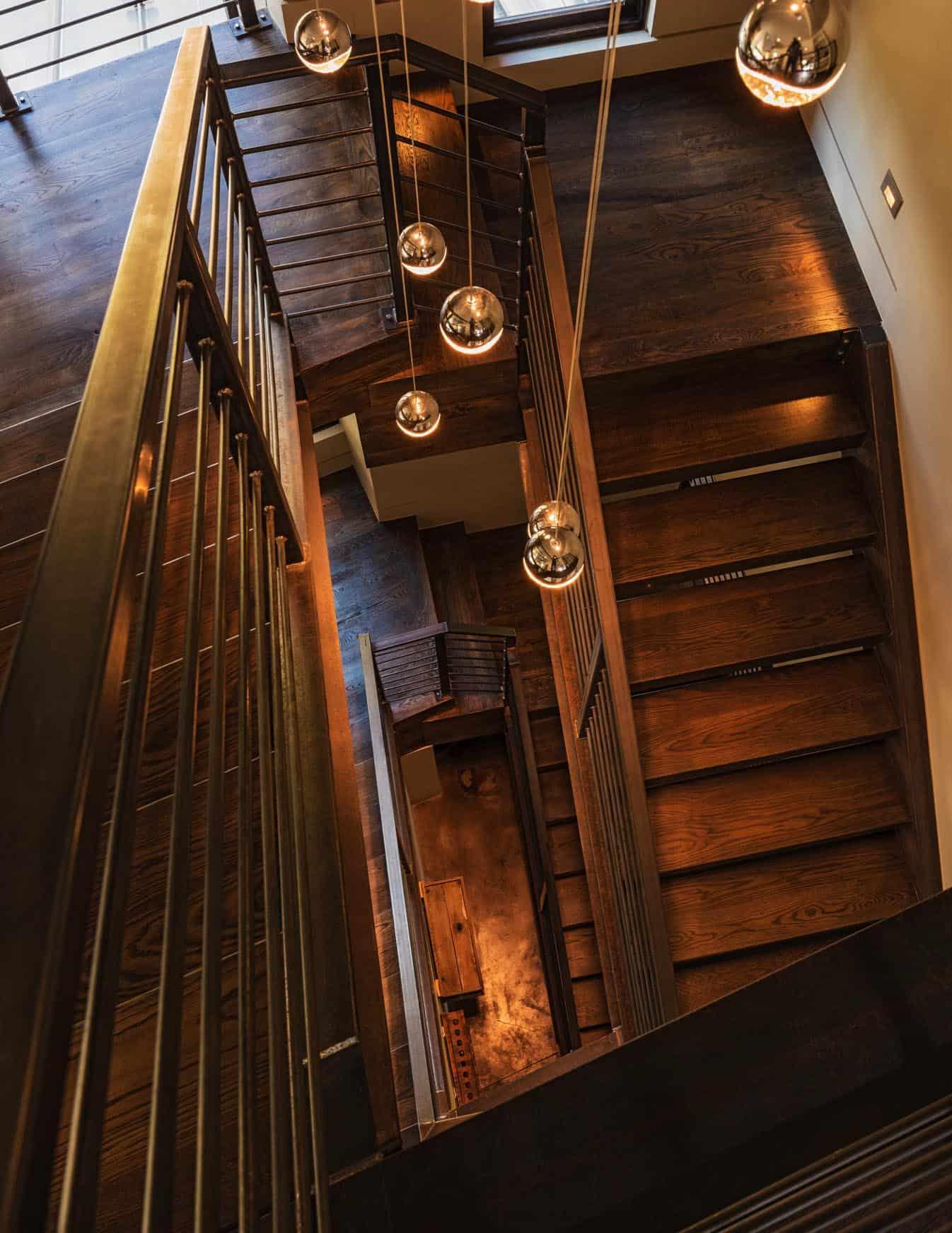 escalier-montagne-moderne