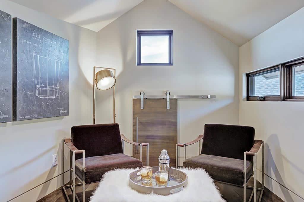 chambre-speakeasy-montagne-moderne
