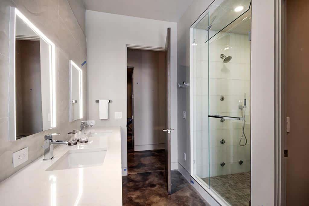 salle-de-bain-montagne-moderne