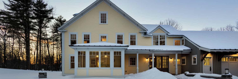 farmhouse-traditional-exterior