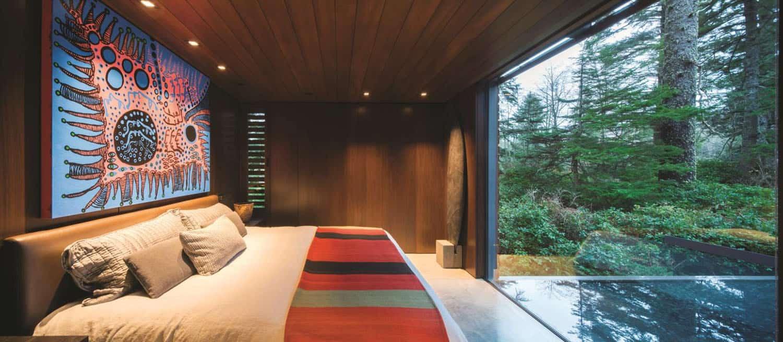 chambre-maison-de-plage-moderne
