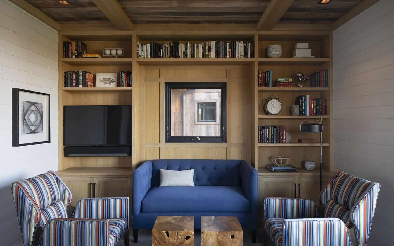 chambre-familiale-moderne-rustique