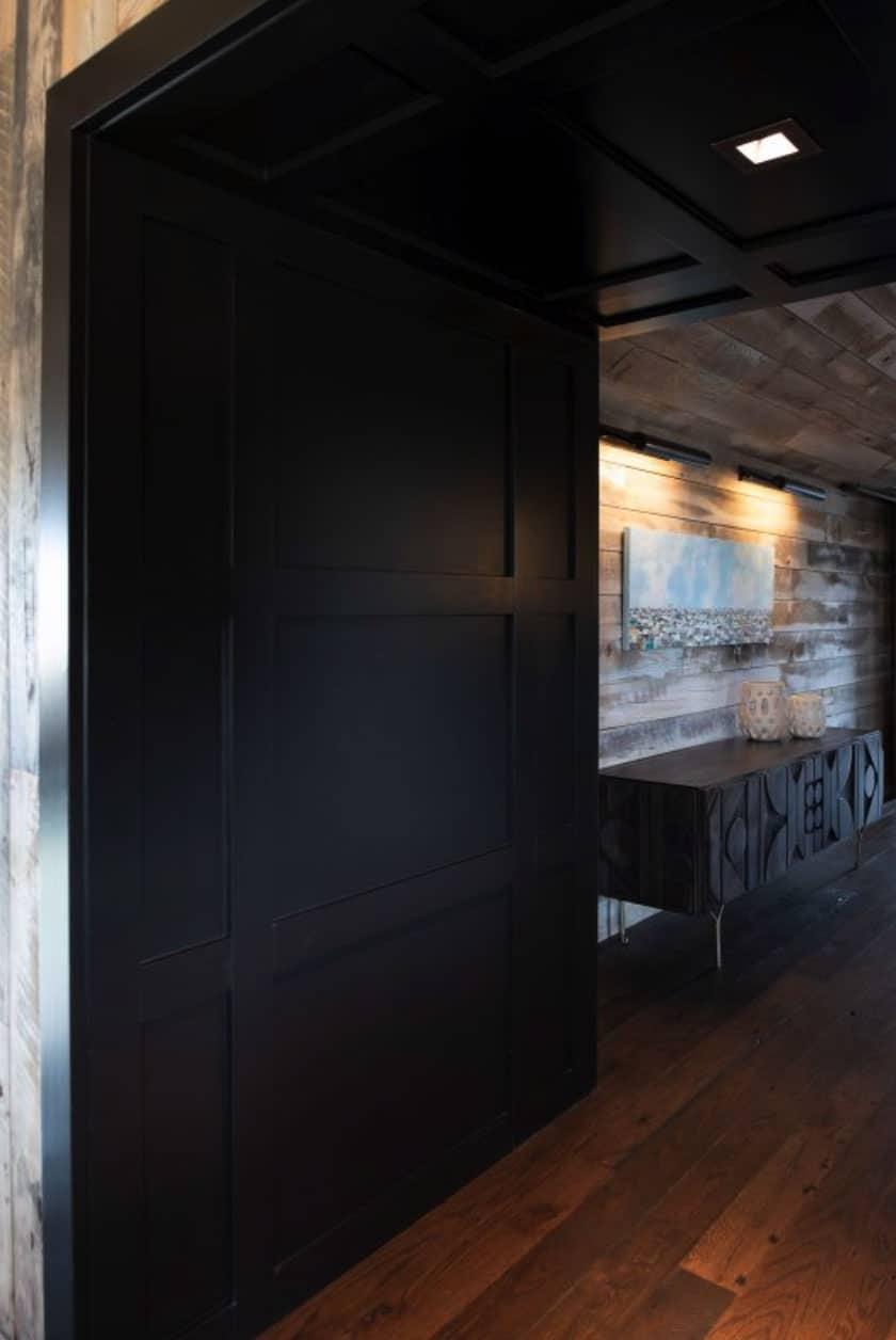 porte-de-grange-coulissante-moderne-rustique