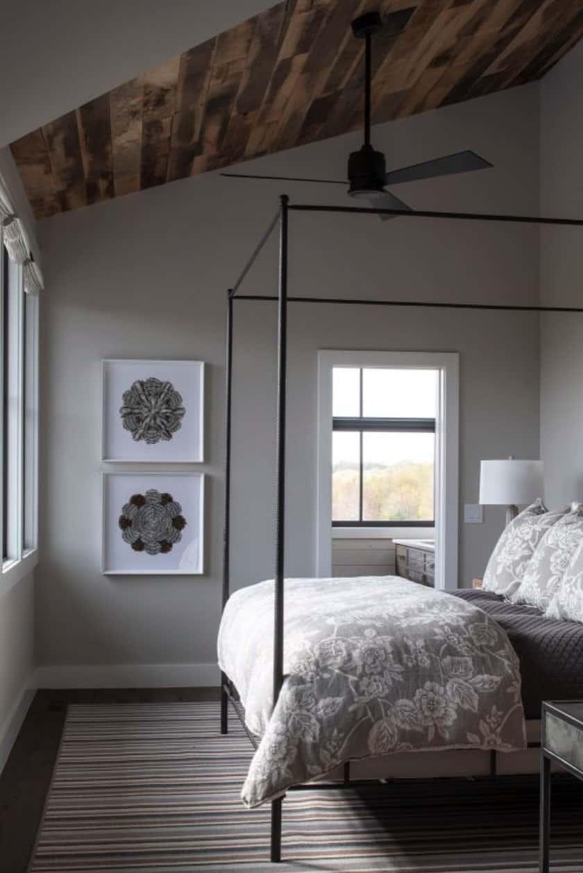 chambre-moderne-rustique
