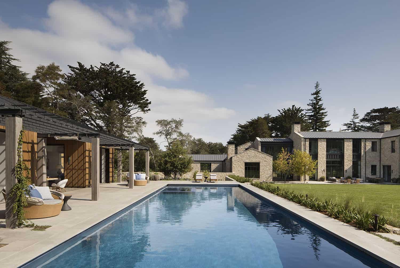 piscine-style-transition