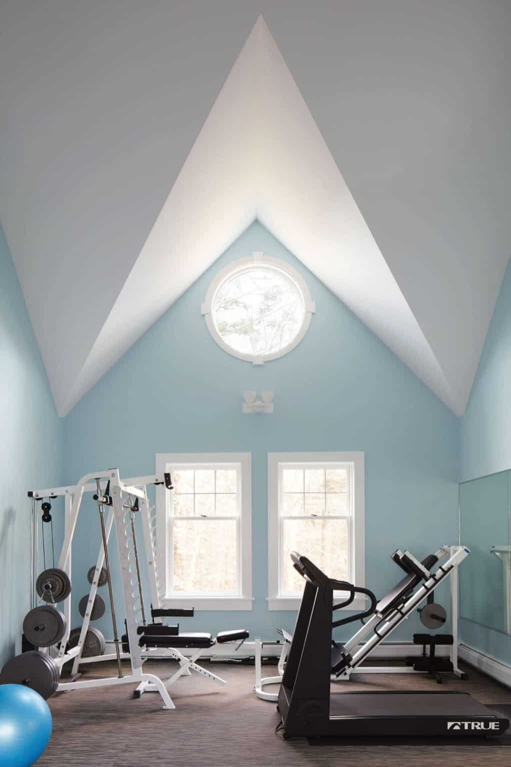 plage-style-home-gym