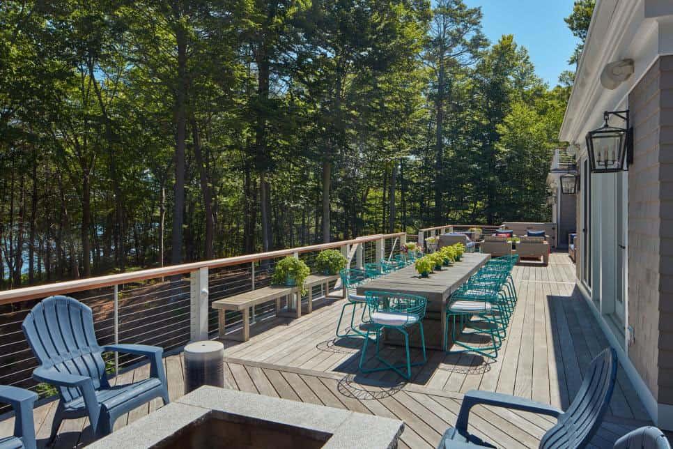lac-maison-exterieur-deck