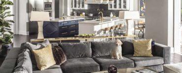 transitional-elegance-living-room