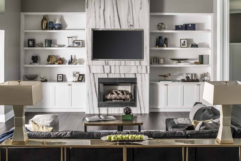 transition-elegance-family-room-
